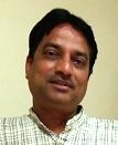 Dr. Sandeep Singh Chouhan